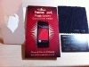 phonedevil-screen-protector-iphone-4-pic-02