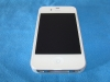 pinlo-slice-3-white-iphone-4-pic-01