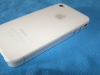pinlo-slice-3-white-iphone-4-pic-05