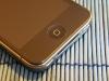 pinlo-slice3-black-iphone-4-pic-10