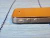 pinlo-slice3-black-iphone-4-pic-13