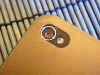 pinlo-slice3-black-iphone-4-pic-16
