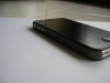 pinlo-slice3-black-iphone-4-pic-02