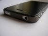 pinlo-slice3-black-iphone-4-pic-04