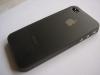 pinlo-slice3-black-iphone-4-pic-05
