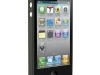 power-support-air-jacket-black-iphone-4-front