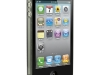 power-support-air-jacket-semi-clear-iphone-4-front