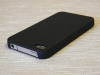 power-support-black-air-jacket-iphone-4-pic-13