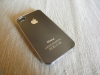 power-support-clear-air-jacket-iphone-4s-pic-02