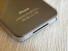 power-support-clear-air-jacket-iphone-4s-pic-04