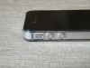 power-support-clear-air-jacket-iphone-4s-pic-09