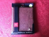 proporta-alu-leather-case-ipad-2-pic-01