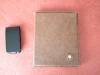 proporta-alu-leather-case-ipad-2-pic-02