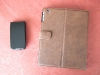 proporta-alu-leather-case-ipad-2-pic-03