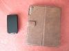 proporta-alu-leather-case-ipad-2-pic-03