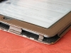 proporta-alu-leather-case-ipad-2-pic-06