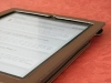proporta-alu-leather-case-ipad-2-pic-07
