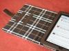proporta-alu-leather-case-ipad-2-pic-08