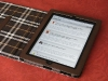 proporta-alu-leather-case-ipad-2-pic-09