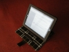 proporta-alu-leather-case-ipad-2-pic-10