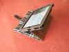 proporta-alu-leather-case-ipad-2-pic-12
