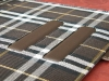 proporta-alu-leather-case-ipad-2-pic-14
