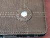 proporta-alu-leather-case-ipad-2-pic-15