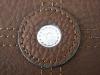 proporta-alu-leather-case-ipad-2-pic-16