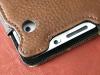 proporta-alu-leather-case-ipad-2-pic-17
