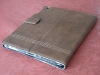 proporta-alu-leather-case-ipad-2-pic-18