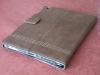 proporta-alu-leather-case-ipad-2-pic-18