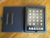 proporta-alu-leather-ipad-pic-03