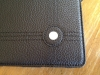 proporta-alu-leather-ipad-pic-08