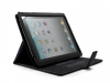 proporta-alu-leather-ipad-pic-04
