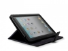 proporta-alu-leather-ipad-pic-05