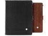 proporta-alu-leather-ipad-pic-06