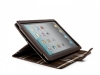 proporta-alu-leather-ipad-pic-07