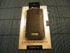 proporta-alu-leather-iphone-4-pic-01