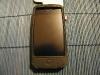 proporta-alu-leather-iphone-4-pic-04