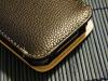 proporta-alu-leather-iphone-4-pic-07
