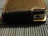 proporta-alu-leather-iphone-4-pic-10