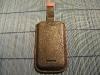 proporta-pochette-alu-leather-iphone-4-pic-03