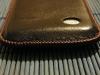proporta-pochette-alu-leather-iphone-4-pic-09