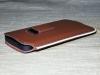proporta-brunswick-england-iphone-5-pic-05