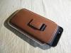 proporta-brunswick-england-iphone-5-pic-06