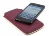 proporta-brunswick-iphone-5-pic-02