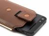 proporta-brunswick-iphone-5-pic-04