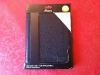 proporta-leather-protective-case-ipad-2-pic-01
