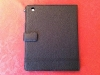 proporta-leather-protective-case-ipad-2-pic-04