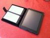 proporta-leather-protective-case-ipad-2-pic-07